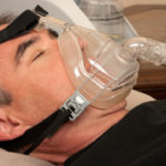 CPAP dormiti mai bine
